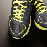 Sport Lifestyle i Streetwear