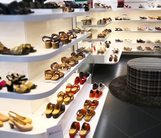 De Moda Zapatería A Shop Me Llega KrackLa AndorraVivandLet XOkZPiuT