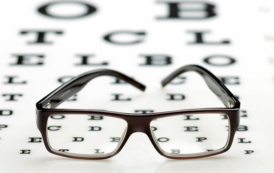 optica escaldes