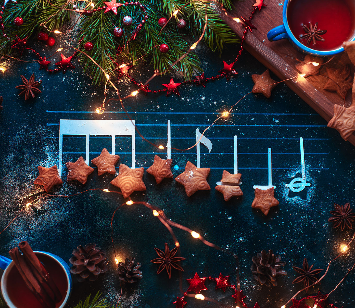 cantar nadales nadal