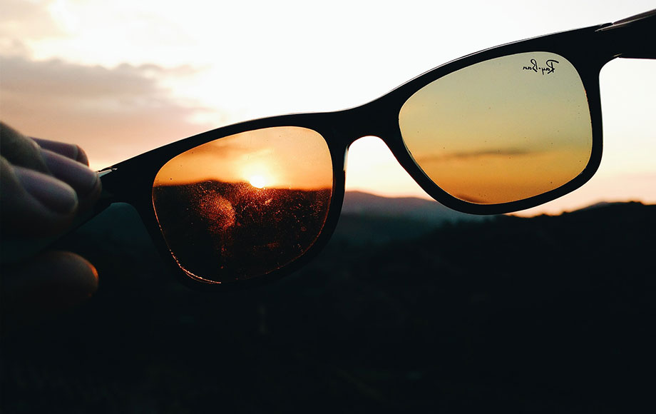 gafas ulleres andorra