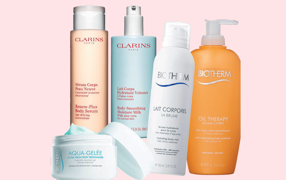 hidratacio pell bellesa andorra