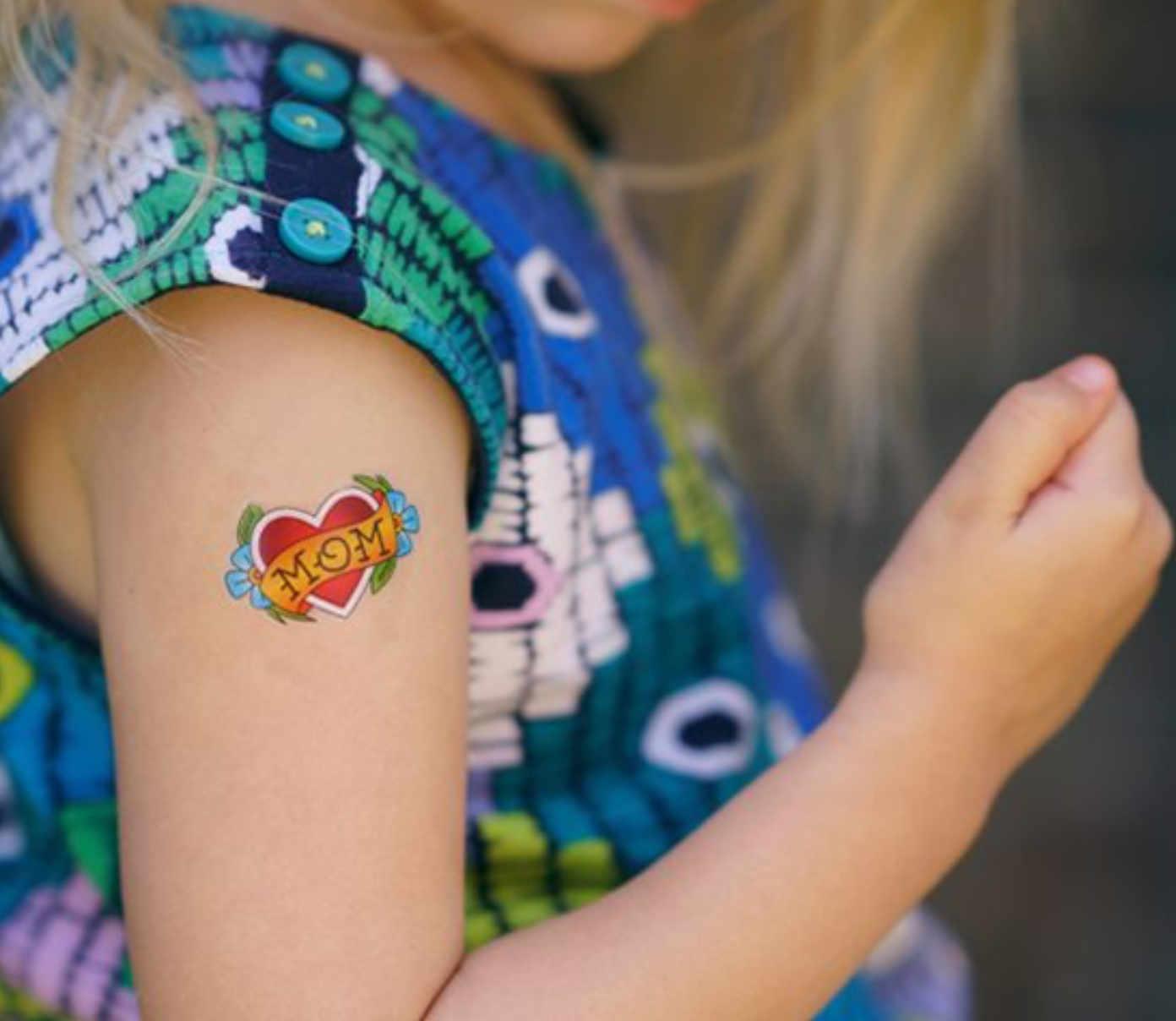 Taller de tatuatges