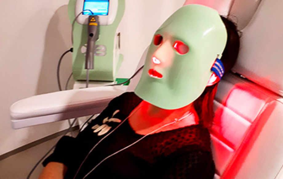 tractaments ull sec